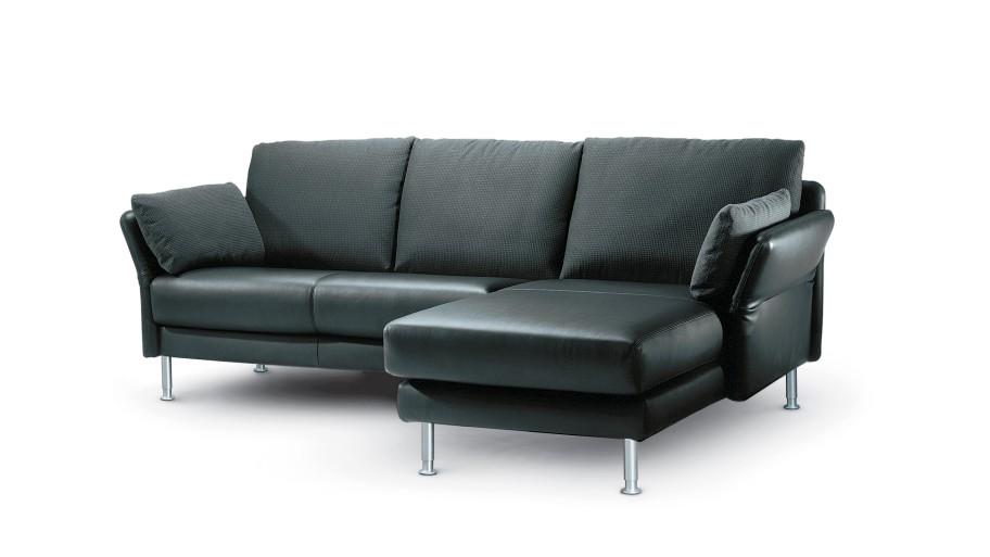 campus intertime. Black Bedroom Furniture Sets. Home Design Ideas