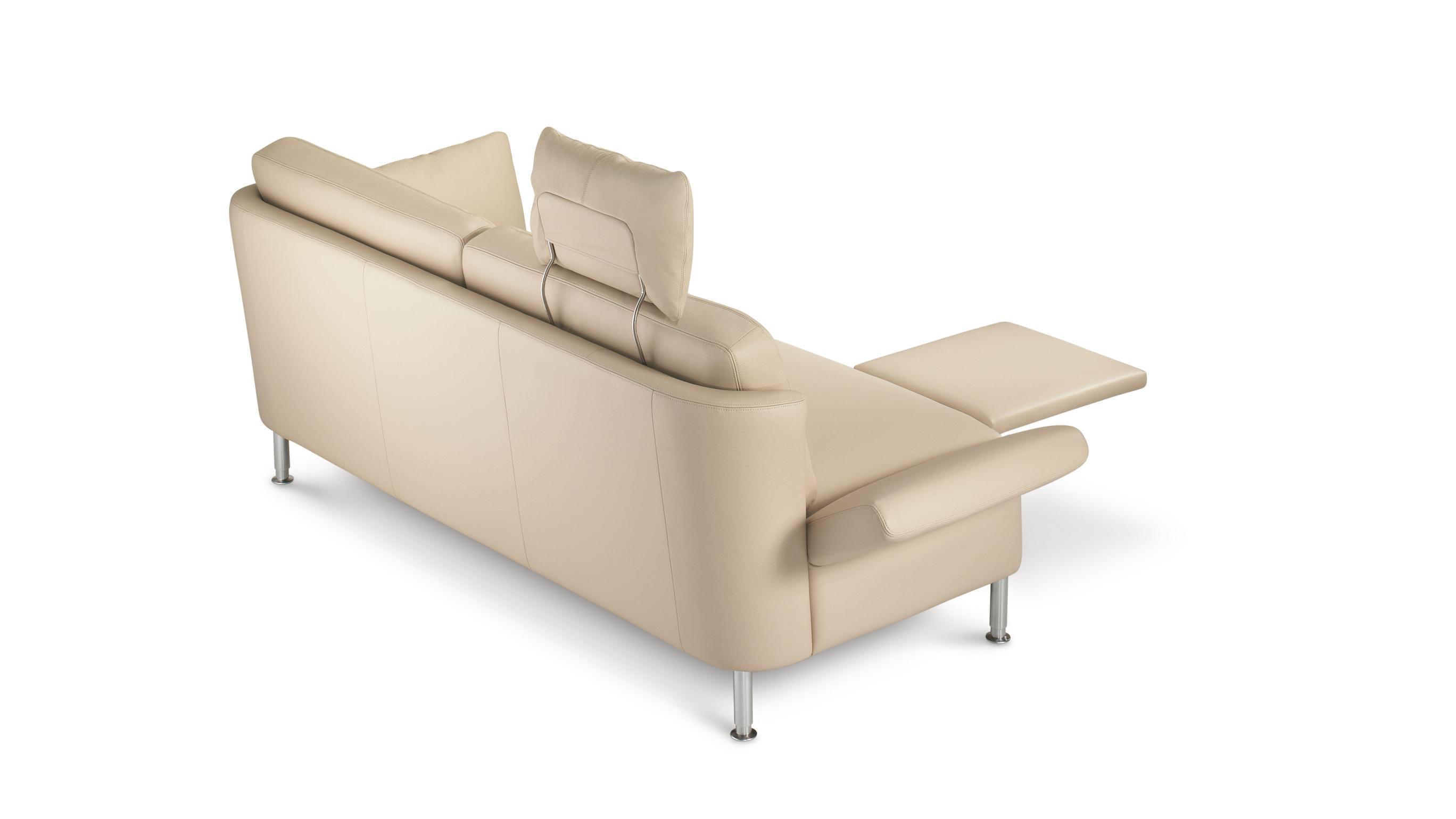 sofas produkt kategorien intertime. Black Bedroom Furniture Sets. Home Design Ideas