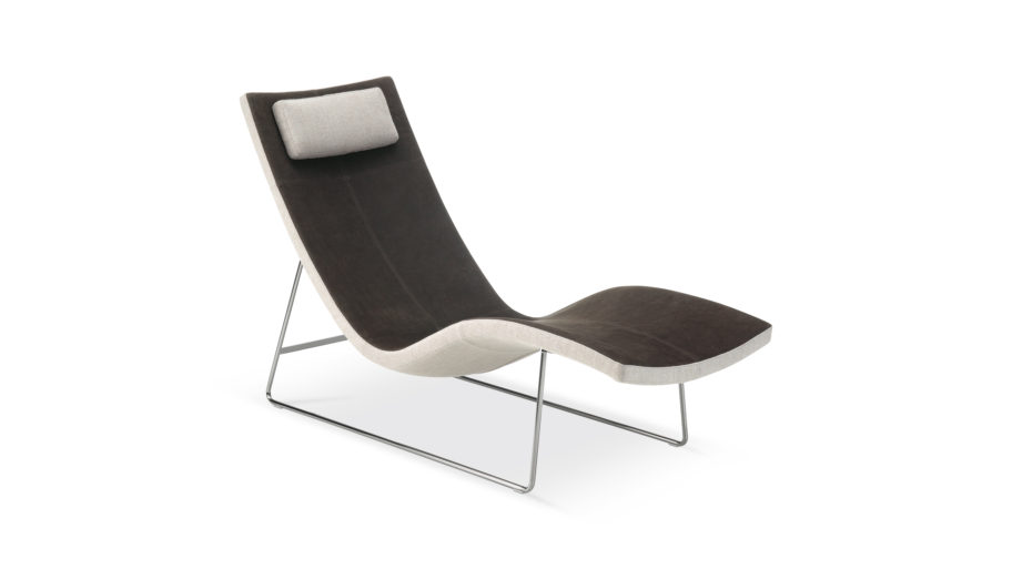 LINK – Intertime Chaise Longue Zumthor on chaise recliner chair, chaise sofa sleeper, chaise furniture,