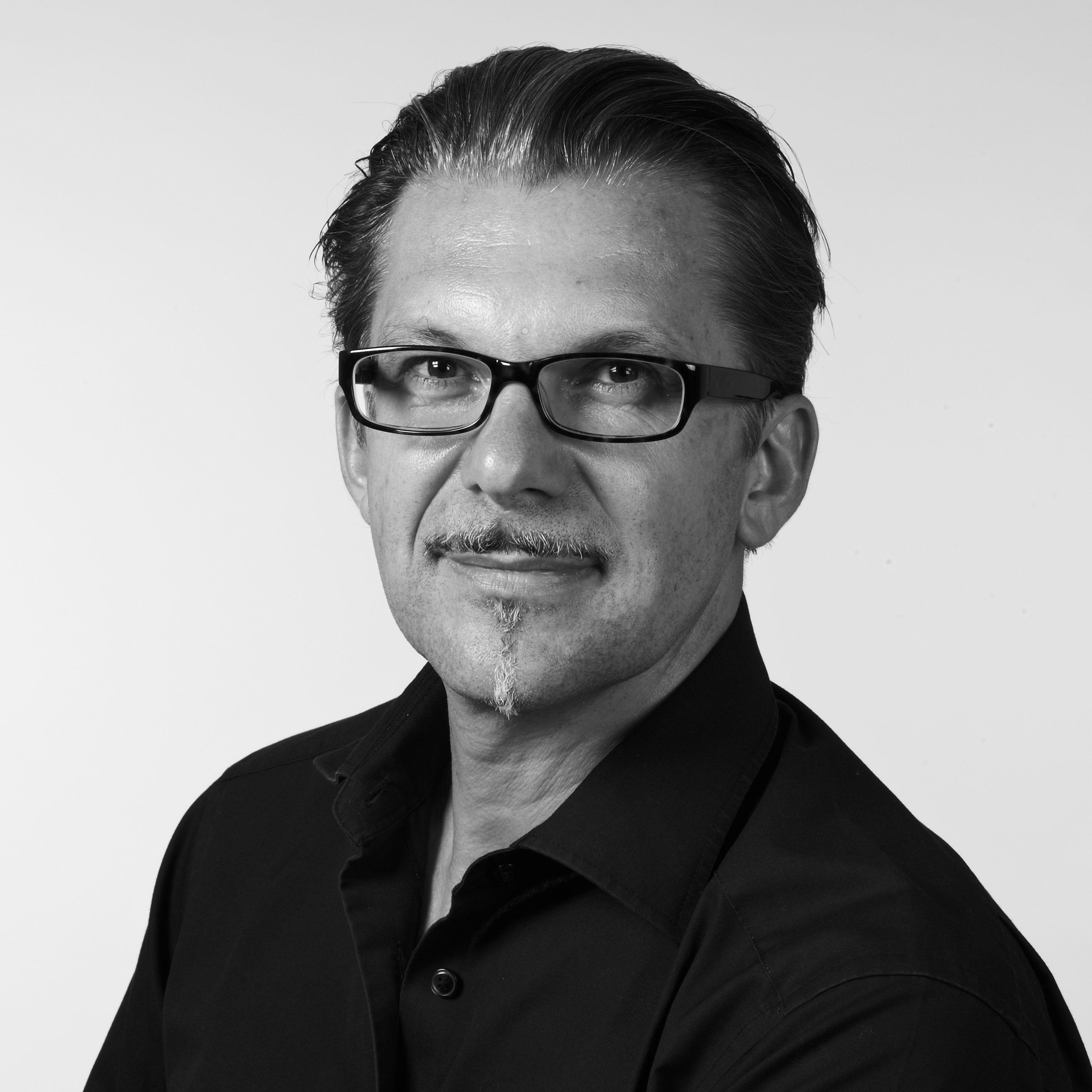 Werner Baumhakl