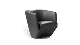 1252 FRAME Fauteuil