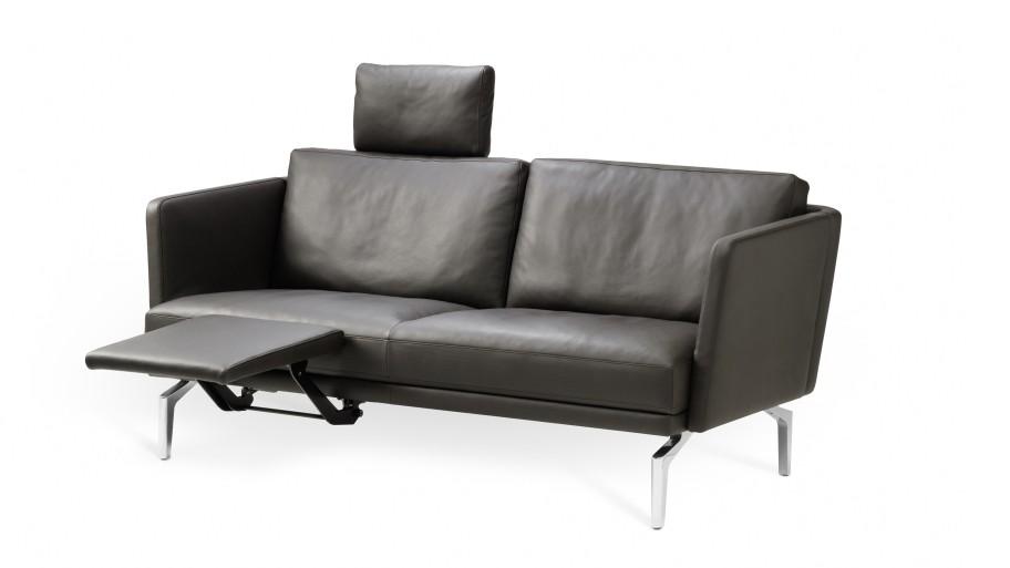 sofa 160 breit cool schlafcouch m breit with sofa 160 breit gallery of schones sofa cm breit. Black Bedroom Furniture Sets. Home Design Ideas