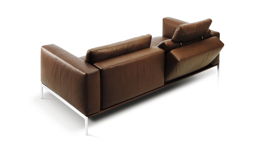 sofa breit best with sofa breit best cool schlafsofa cm sofa breit herrlich with sofa breit. Black Bedroom Furniture Sets. Home Design Ideas