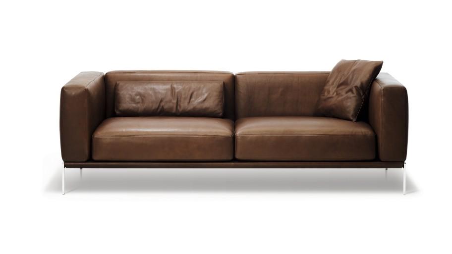 Piu intertime for Sofa 1 20 breit