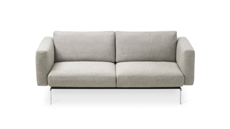 Smart intertime for Sofa 180 breit