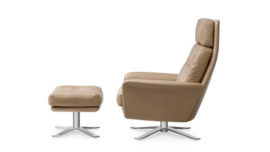 Design Werner Baumhakl